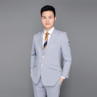 51#财商私教|伍伟华|深圳