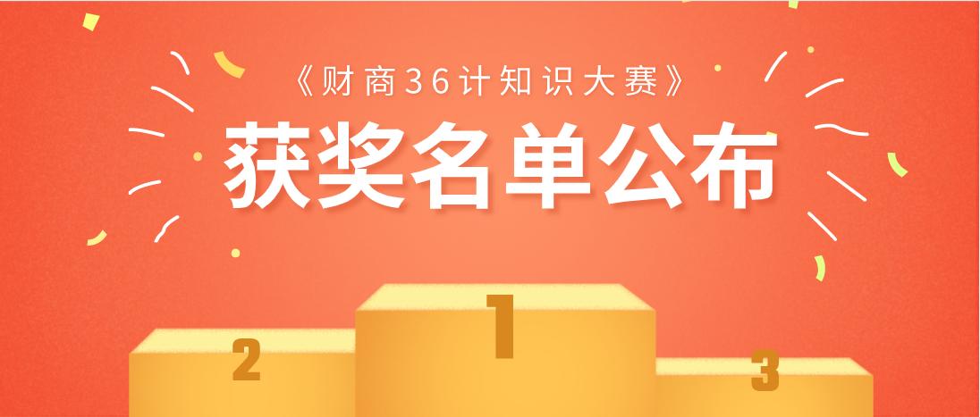 1586170962682_封面(1).jpg